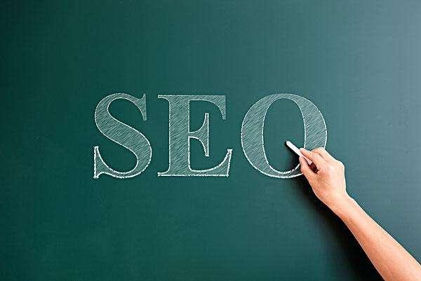 <太原网站建设>SEO:什么样的页面算高质量页面?