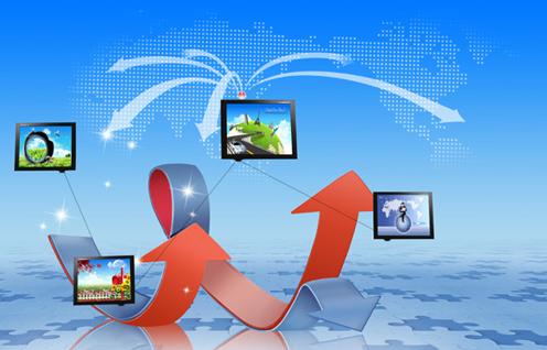 在建立公司网站的过程中最重要的是什么,对公司网络营销产生最大影响的过程是什么?
